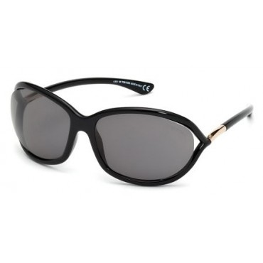 Optique du Faubourg TOM FORD FT0008 01D Paris Bastille www.57faubourg.com