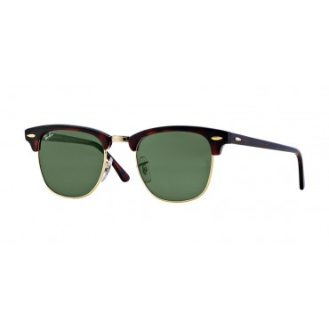 Optique du Faubourg RAY BAN RB3016  W0366 Paris Bastille www.57faubourg.com
