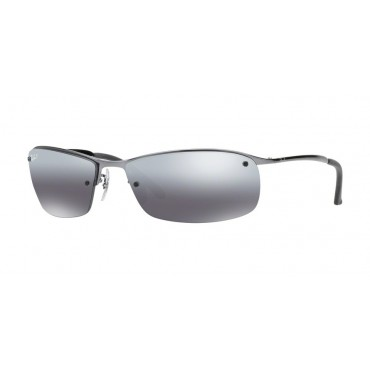 Optique du Faubourg RAY BAN RB3183  004 82 Paris Bastille www.57faubourg.com