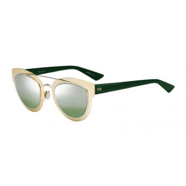Optique du Faubourg DIOR CHROMIC Paris Bastille www.57faubourg.com