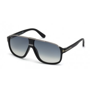 Optique du Faubourg TOM FORD FT0335 02W Paris Bastille www.57faubourg.com