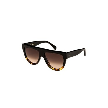 lunette celine CL4001IN05F