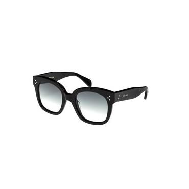 lunette celine CL4002UN01B