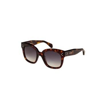 lunette celine CL4002UN54D