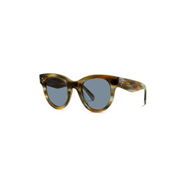lunette celine CL4003IN55V