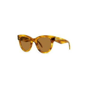 lunette celine CL4003IN56J