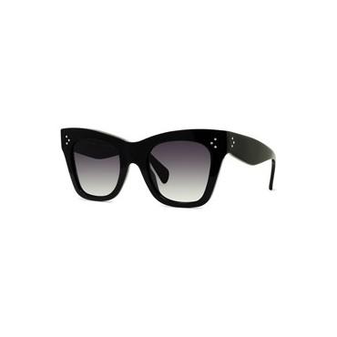 lunette celine CL4004IN01D