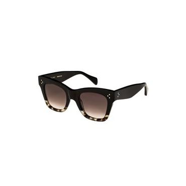 lunette celine CL4004IN05F
