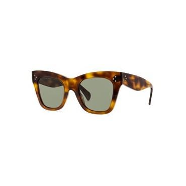 lunette celine CL4004IN53R