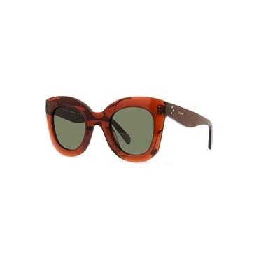 lunette celine CL4005IN69N