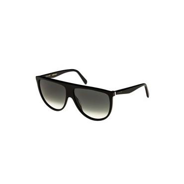 lunette celine CL4006IN01P