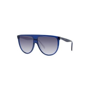 lunette celine CL4006IN90B