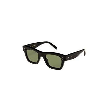 lunette celine CL4009IN01A