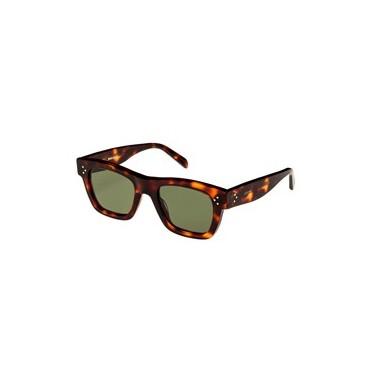 lunette celine CL4009IN56A