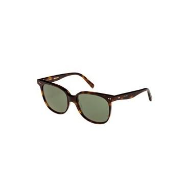 lunette celine CL4022IN53N