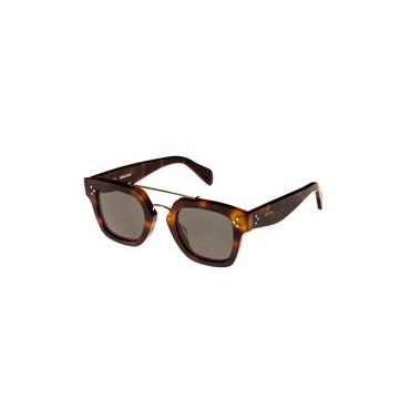 lunette celine CL4024UN53N