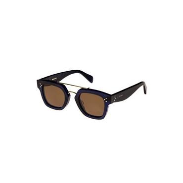 lunette celine CL4024UN90E