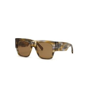 lunette celine CL4056IN55E