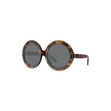 lunette celine CL4081US53A