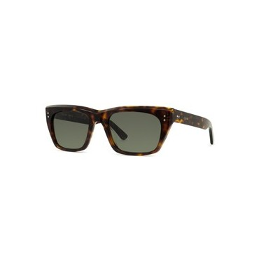 lunette celine CL40060I54N