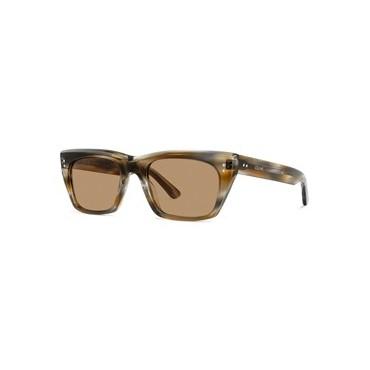 lunette celine CL40060I55J