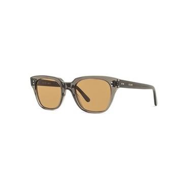 lunette celine CL40061I20J