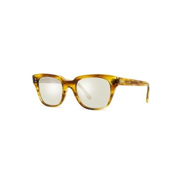 lunette celine CL40061I56C