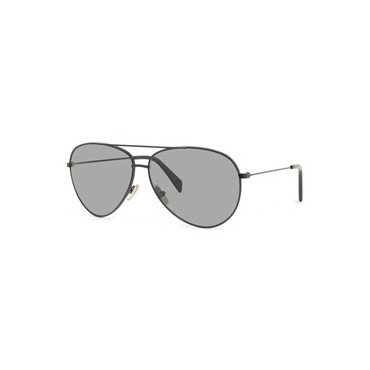 lunette celine CL40062U02D