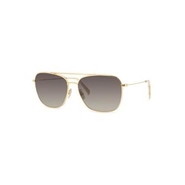 lunette celine CL40063U30H