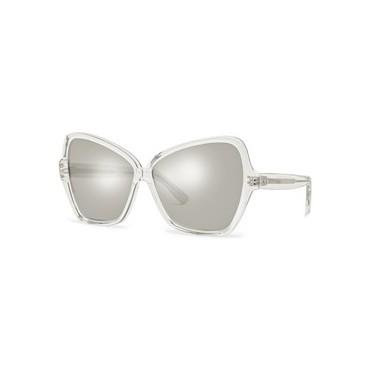 lunette celine CL40064I22C