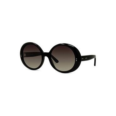 lunette celine CL40065I01F