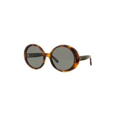 lunette celine CL40065I53A