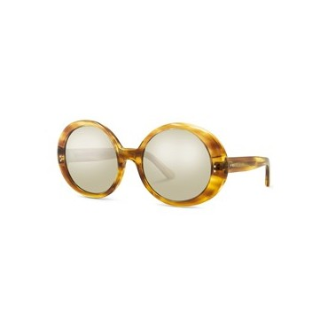 lunette celine CL40065I56C