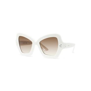 lunette celine CL40067I25F