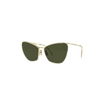 lunette celine CL40069U30N