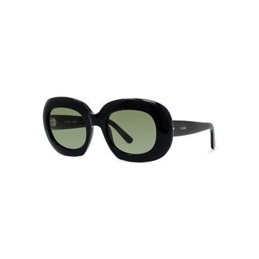 lunette celine CL40070I01N