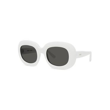 lunette celine CL40070I25A