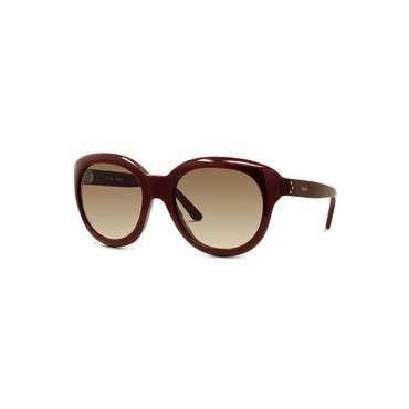 lunette celine CL40071I69F