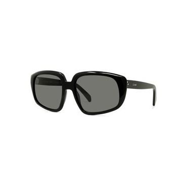 lunette celine CL40073I01A