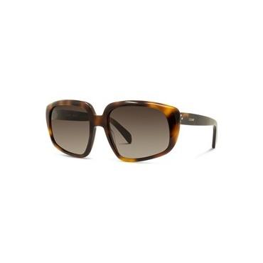 lunette celine CL40073I53F