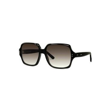 lunette celine CL40074I01F