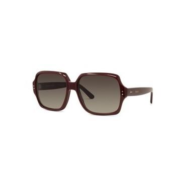 lunette celine CL40074I69F