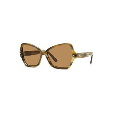 lunette celine CL40075I56J