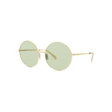 lunette celine CL40076U30N