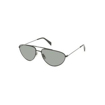 lunette celine CL40077U02A