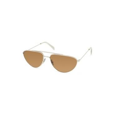 lunette celine CL40077U16J
