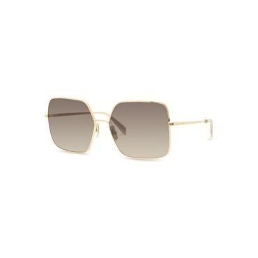 lunette celine CL40078U30F