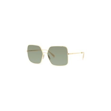 lunette celine CL40078U30N