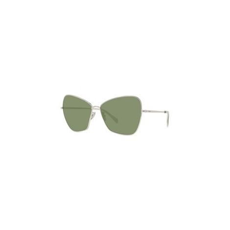 lunette celine CL40080U16N