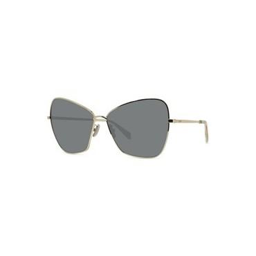 lunette celine CL40080U30A
